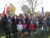 Breda 2012 1