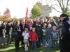 Breda 2012 5