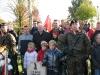 Breda 2012 8