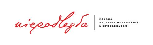 Niepodległa-logo main-ENG