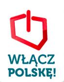 Włącz Polskę