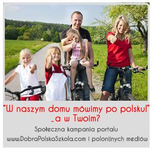 mowimy PL