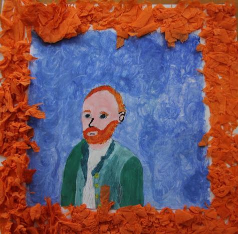V_Gogh