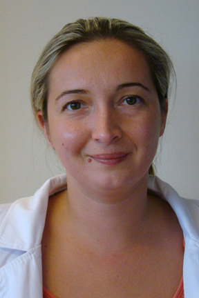 Katarzyna Kiszkiel