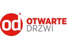 Logo OD(PMS)