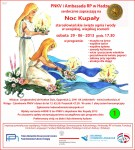 Noc Kupaly 2013 PL