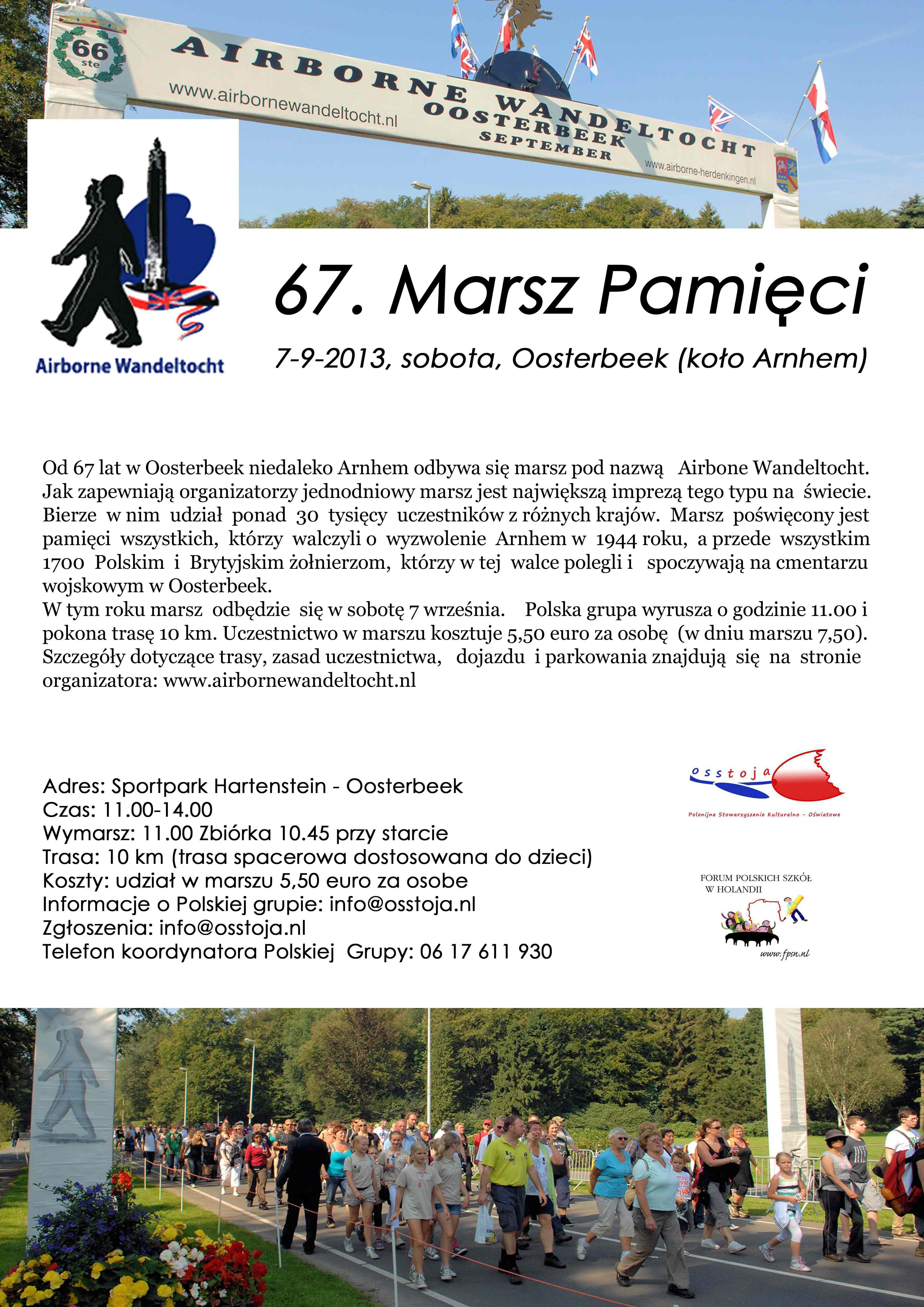 marsz_pamieci_67