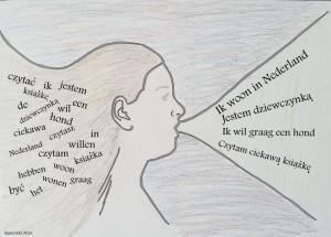 ilustracja Agnieszki
