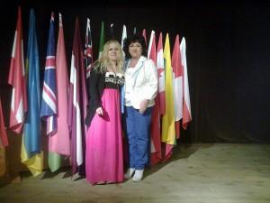 V Światowy Zjazd Nauczycieli Polonijnych
