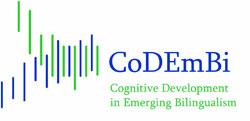 Logo-CoDEmBi