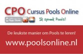 add_pools_online_165_109_pixels