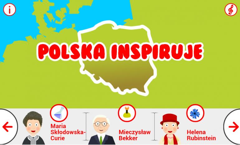 Polska-inspiruje-logo-770x466-1