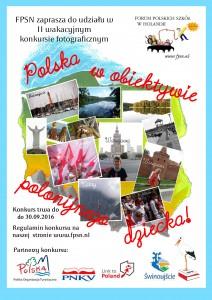 plakat II konkurs fotograficzny (2)