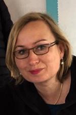 Marta van der Haagen