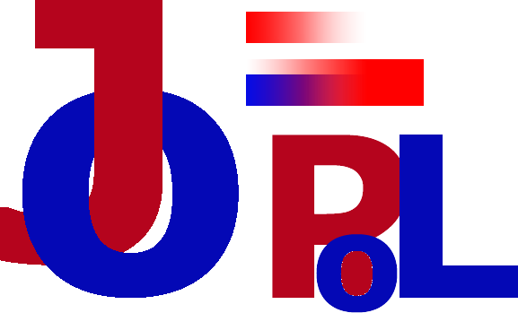 JoPol
