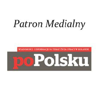 popolsku