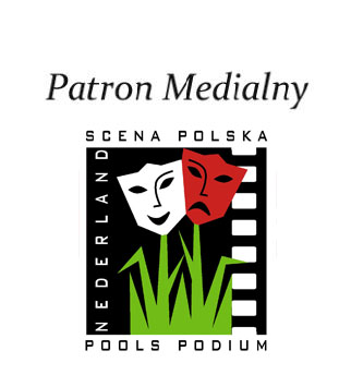 scena polska