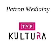 TVPKultura