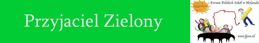 zielony1