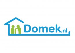 Dome.nl