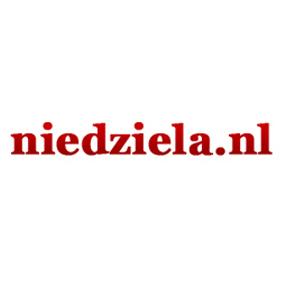 Niedziela.nl