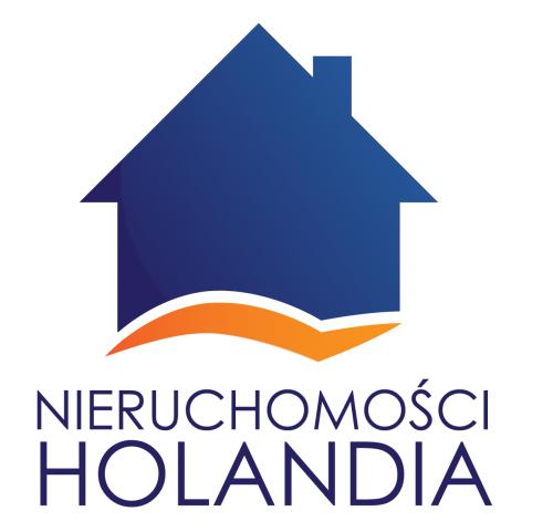 nieruchomosci Holandia