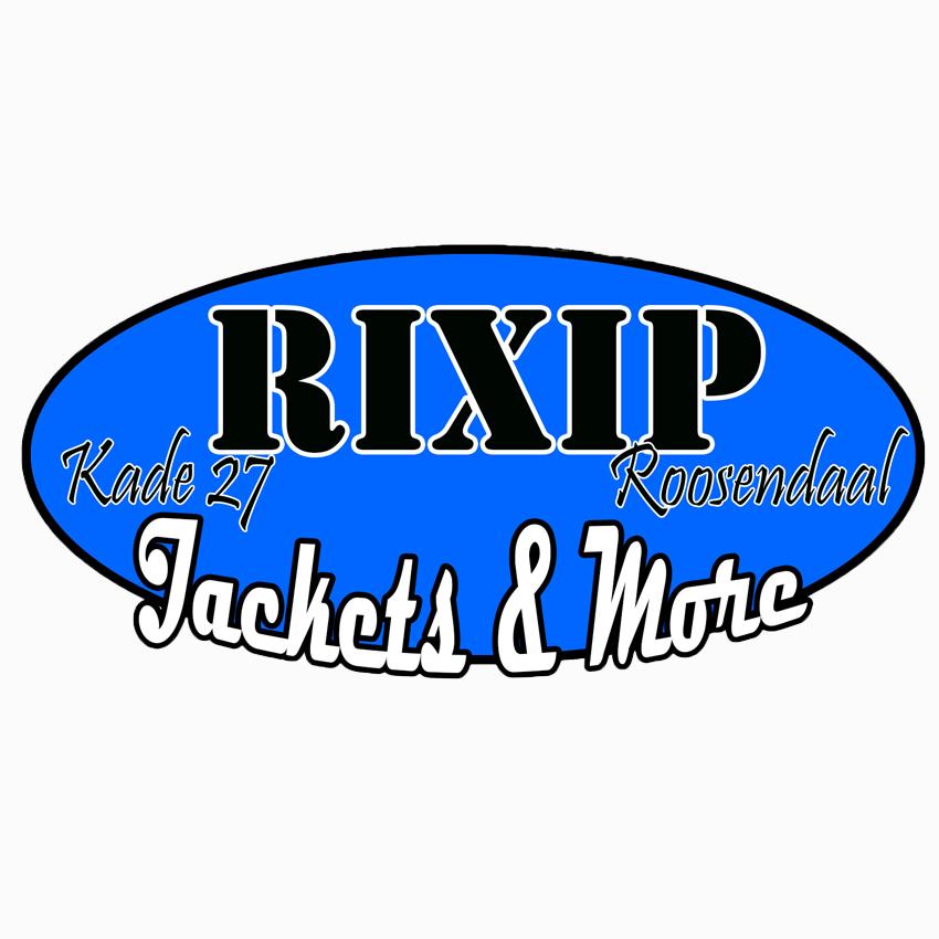 RIXIP.com