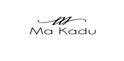 MaKadu