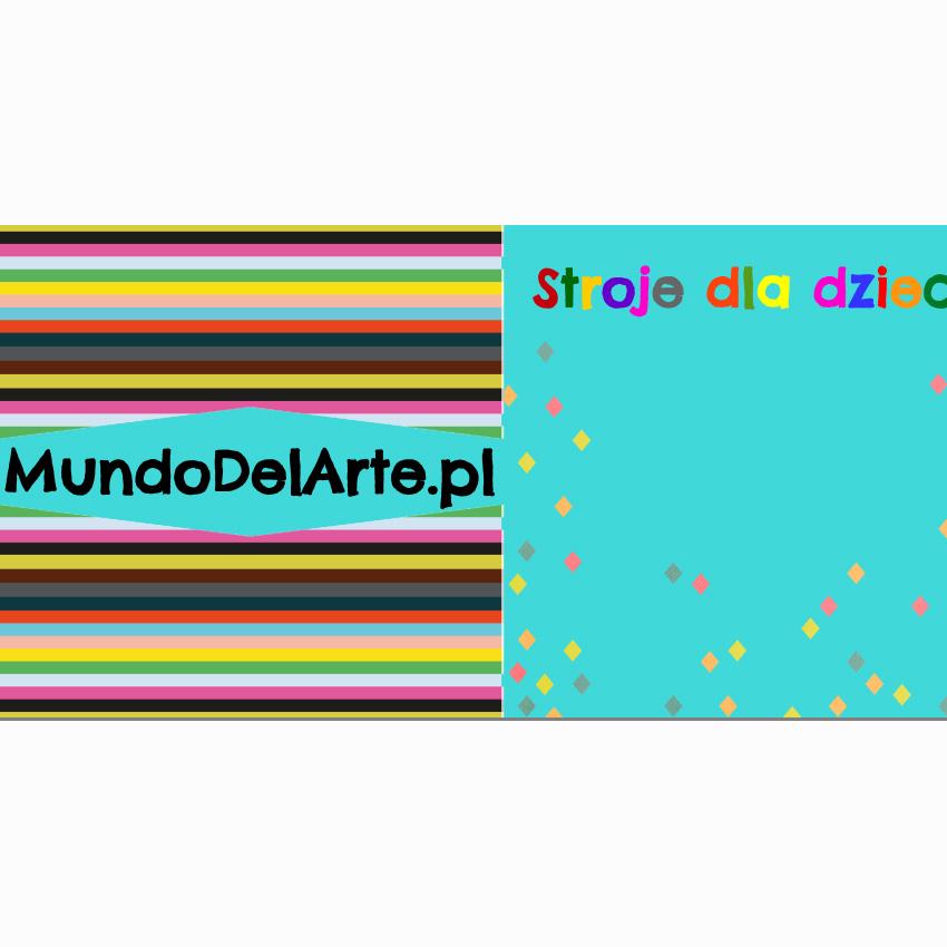 MundoDelArte