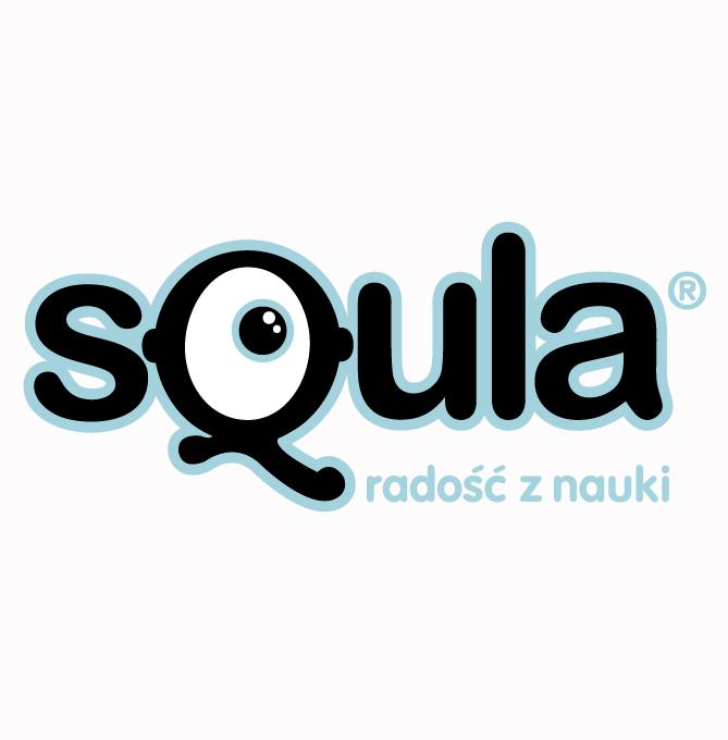squola