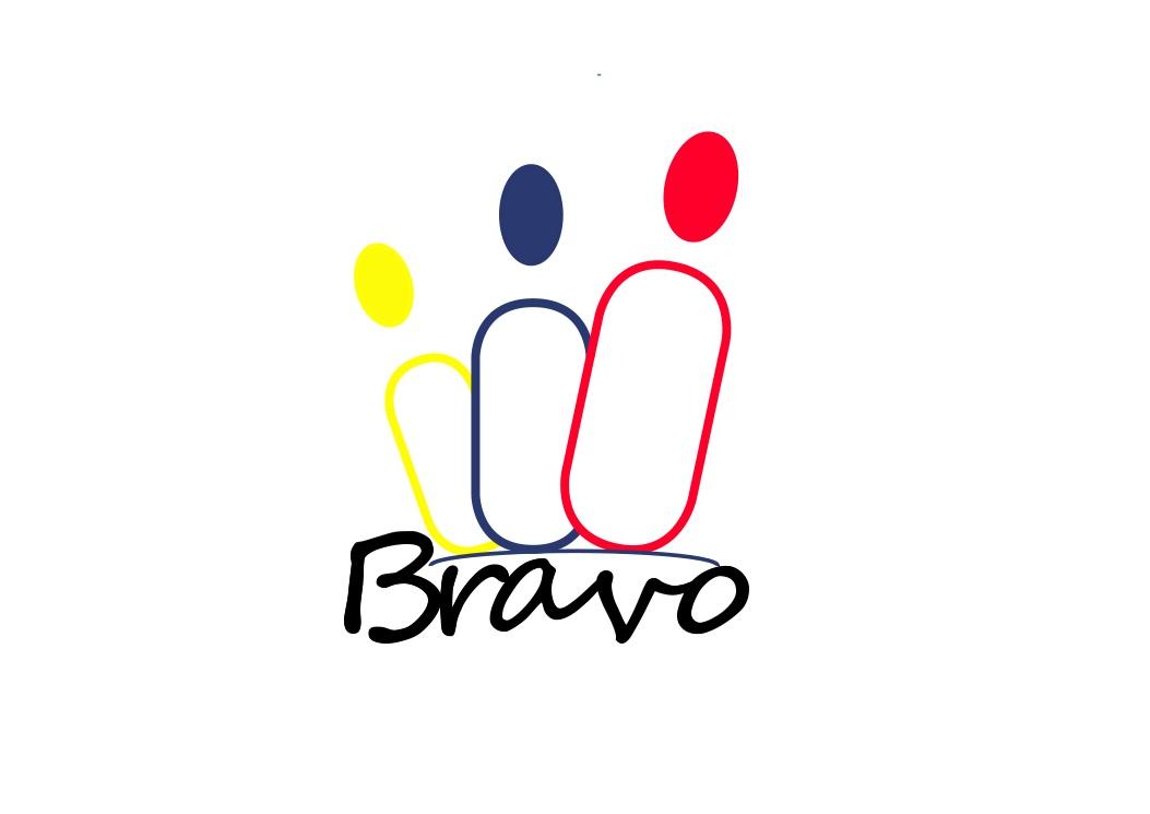 BravoSchool8