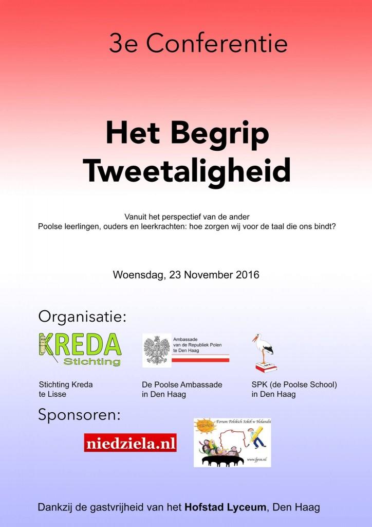 tweetaligheid