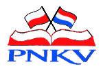 logo PNKV-01