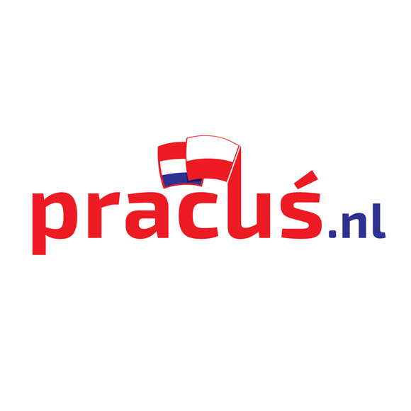 http://www.pracus.nl