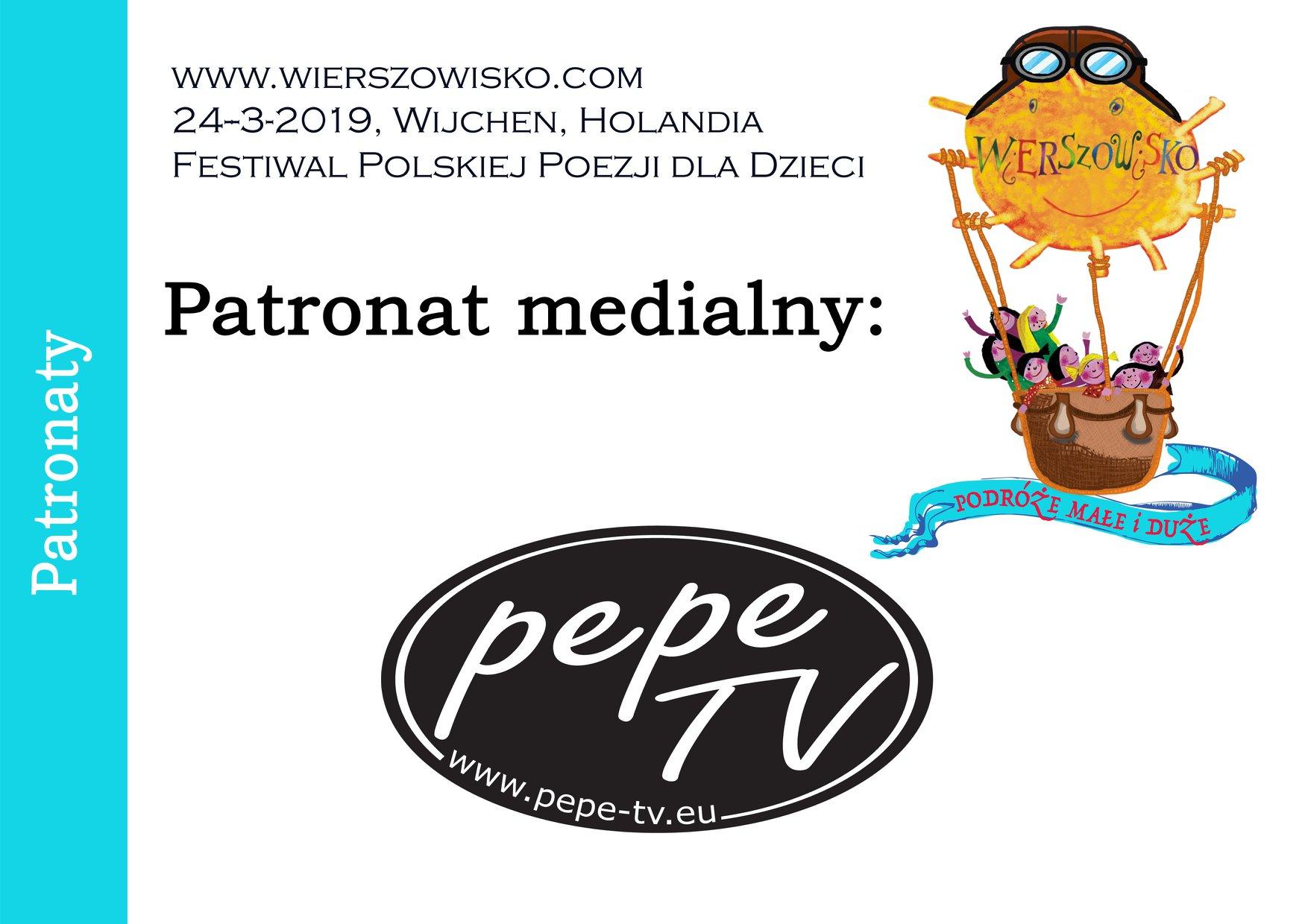 patronat pepe